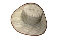 Free Hat Royalty Free Stock Photos - 8968218