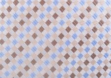 Free Textile Background Stock Photography - 8968362