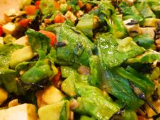 Free Food, Ingredient, Recipe, Tableware Royalty Free Stock Image - 89634926