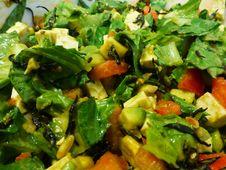Free Food, Ingredient, Garden Salad, Recipe Stock Image - 89634951
