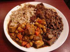 Free Food, Ingredient, Bean, Recipe Stock Images - 89690124