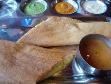 Free Food, Tableware, Ingredient, Cuisine Stock Photography - 89690162