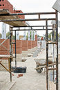 Free Construction Site Royalty Free Stock Images - 8970599