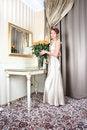 Free Luxury Retro Room Stock Photos - 8973283