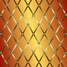 Free Bronze Background Royalty Free Stock Photography - 8970737