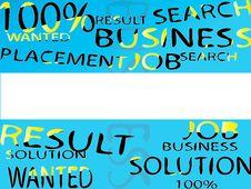 Free Business Stock Photos - 8970853