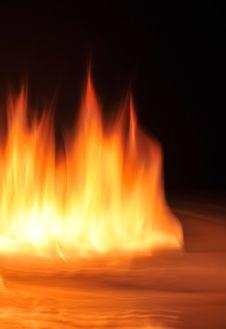 Free Flame Stock Photos - 8973583