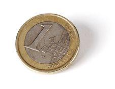 Free Euro Stock Image - 8973791