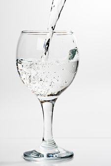 Free Water Stock Image - 8974021
