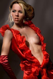 Topless Stock Photos