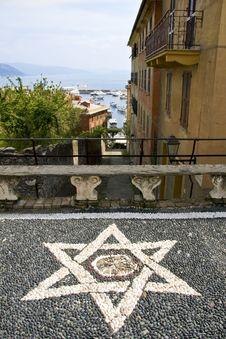 Free Italian Riviera Royalty Free Stock Images - 8983009