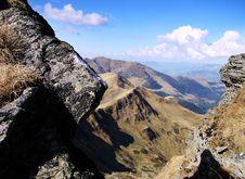 Free Beautiful Mountain View Stock Photos - 8983293