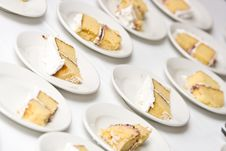 Free Cake Stock Photo - 8984160