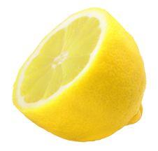 Free Lemon Stock Images - 8984494