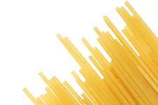 Free Spaghetti Stock Image - 8986221