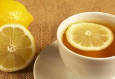 Free Tea Stock Photo - 8986770