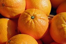 Free Fruit, Produce, Clementine, Citrus Royalty Free Stock Photos - 89871828