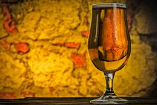 Free Drink, Wine Glass, Stemware, Beer Glass Royalty Free Stock Image - 89872066