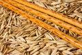Free Grain Royalty Free Stock Photography - 8995617