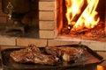 Free Meat Stock Photos - 8998323