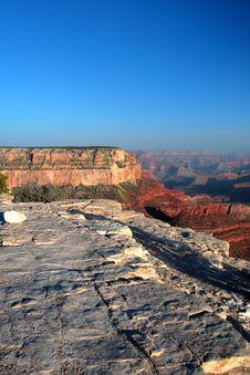 Free Grand Canyon National Park, USA Stock Photos - 8993473