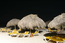 Free Dominican Republic Caribbean Royalty Free Stock Images - 8996509