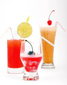 Free Cocktail Stock Photos - 8998283
