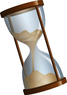 Free Hourglass, Product, Product Design, Shoe Royalty Free Stock Photo - 89902165