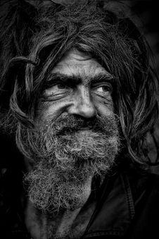 Free Hair, Face, Man, Facial Hair Stock Photography - 89902862