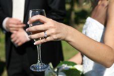 Free Stemware, Wine Glass, Drink, Alcoholic Beverage Royalty Free Stock Photos - 89903108