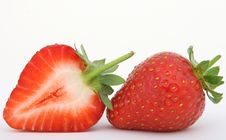 Free Strawberry, Natural Foods, Strawberries, Fruit Royalty Free Stock Photos - 89903648