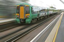 Free Transport, Track, Train, Public Transport Royalty Free Stock Photo - 89903755