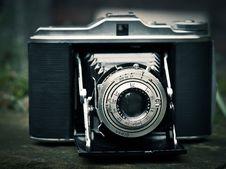 Free Camera, Cameras & Optics, Single Lens Reflex Camera, Camera Lens Stock Images - 89903764