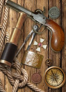 Free Weapon, Firearm, Still Life, Still Life Photography Stock Images - 89904544
