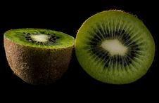Free Kiwifruit, Fruit, Close Up, Produce Stock Photos - 89904613