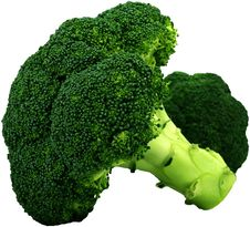 Free Broccoli, Vegetable, Produce, Leaf Vegetable Stock Images - 89904904