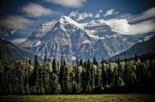 Free Mountainous Landforms, Nature, Mountain, Sky Royalty Free Stock Photos - 89905048