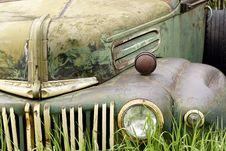 Free Car, Motor Vehicle, Vehicle, Vintage Car Stock Image - 89905111