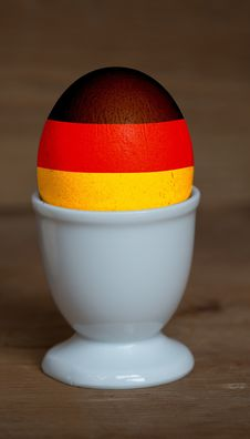 Free Egg, Orange, Product Design, Easter Egg Royalty Free Stock Image - 89905286