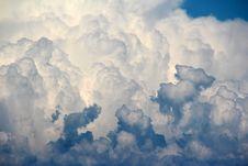 Free Sky, Cloud, Cumulus, Daytime Stock Image - 89913471