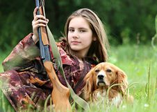 Free Dog, Dog Breed, Grass, Dog Like Mammal Royalty Free Stock Photography - 89913727