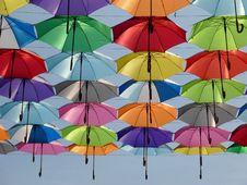 Free Umbrella, Fashion Accessory, Sky Royalty Free Stock Photo - 89914125
