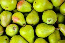Free Fruit, Produce, Natural Foods, Food Stock Photos - 89914683