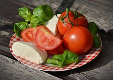 Free Vegetable, Dish, Food, Potato And Tomato Genus Stock Images - 89915674