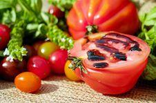 Free Natural Foods, Vegetable, Food, Vegetarian Food Stock Photography - 89915982