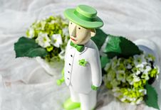Free Green, Flower, Plant, Floristry Royalty Free Stock Photo - 89916125