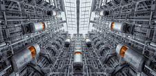 Free Industry, Factory, Metal, Metropolis Stock Image - 89916451