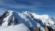 Free Mountainous Landforms, Mountain Range, Mountain, Ridge Royalty Free Stock Photo - 89916725