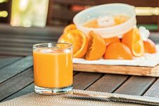Free Juice, Drink, Orange Drink, Orange Juice Stock Photos - 89916913