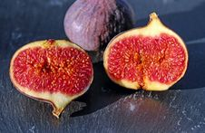 Free Fruit, Natural Foods, Food, Superfood Stock Photos - 89917233